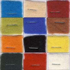 Nadelvlies, Vorvlies, austral. Merinovlies, 1A Qualität, 117g/qm, Länge 1,20m