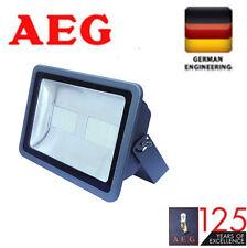 New GermanAEG LED Weatherproof Flood Light Kit 30W 50W 80W 100W 150W Free Post