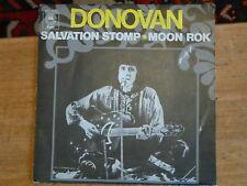 DONOVAN Salvation stomp EPC 3038