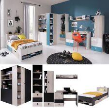 Schlafzimmer-Sets für Jungen und Mädchen günstig kaufen   eBay