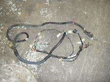 Main Harness for 95-96 Vmax 500-600