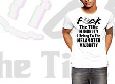 Colin Kaepernick T-Shirt, Stand With Kap, Black Lives Matter, Protest Tee