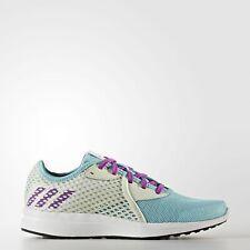 Mit Mädchen Günstig Kaufen Adidas Schnürsenkeln Größe Für 35 Schuhe fvY7yb6g