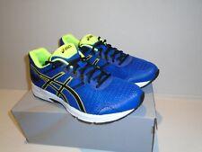 Asics Gel Laufschuhe Turnschuhe Joggingschuhe Sport Running Schuhe Sportschuhe