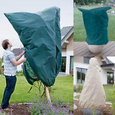 markenlose gartenpflanzen mit pflanzen motiv g nstig. Black Bedroom Furniture Sets. Home Design Ideas