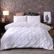 3er Tagesdecke Bettbezug+Kissenbezug Steppdecke Bettüberwurf Bettwäsche Bett Set