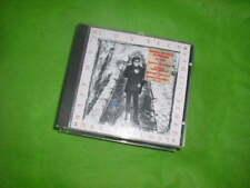 CD Rock Lou Reed Magic and Loss Sire WEA