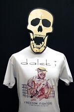 Dalek I - Freedom Fighters - T-Shirt