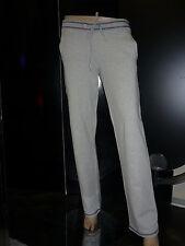 pantalone tuta Guess UF6O3A