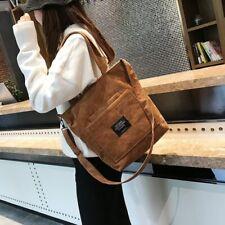 Luxury Handbags Women Designer Shoulder Bag Female Messenger Bag Fashion
