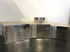 Shiseido bio performance advanced super revitalizer Cream N choose the size NIB!