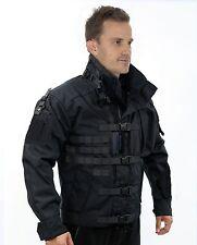 STG Gen2 Tactical Jacket Waterproof Hard Shell Military Shooting Jackets Coat