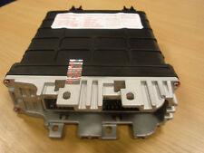 Reconditioned ECU - VW Sharan 2.0i ADY 1995-99 037906025B 5WP4161