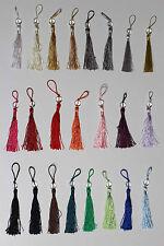 Mini Chiave Perline Nappine Lavori Creativi Da Sposa Disponibile 24 Diversi