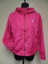 New-Minor-Flaw Susan Komen Breast Cancer Womens Sizes S-XL-2XL Light Jacket