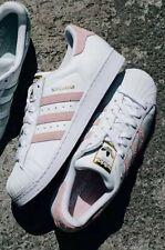 adidas Originals Superstar Foundation CP9503 Men's Sports Shoes  leather