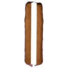 1974-78CadillacEldoradoDoorPanel w/oCardboard2-PiecesCut-pile Carpet!