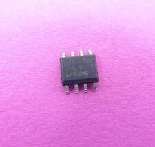 Original SMD AT24C512C-SSHD-T SOP-8 IC chip de memoria EEPROM 512KB