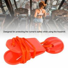 Treadmill Universal Safety Lock Sport Running Machine Security Switch Safety Key