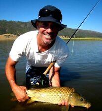 World Wide Sportsmen 16mm Color Deer Hunting & Fishing