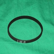 Eureka Sanitaire Vacuum Cleaner Geared Belts SC782, SC785, 61121, Pioneer 225-3M