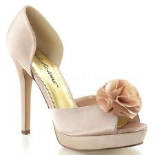 "High Heels Pleaser Shoes Damenschuhe Fabulicious ""LUMINA-34"""