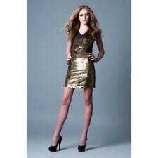 POCKETFUL OF DREAMS - The Bridgette Dress *CLEARANCE* BNWT