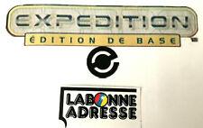 CARTE POKEMON EXPEDITION WIZARDS AU CHOIX VERS. FRANCAISE - ETAT DE JOUE A MINT