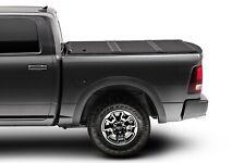 Extang 62770 Encore Tonneau Cover Fits 02-08 Ram 1500 Ram 2500 Ram 3500