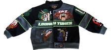 JH Design Looney Tunes Taz Jacket