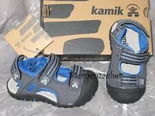 KAMIK Outdoor Sandalen Trekking Sandale dunkelblau Ventura fürs SalzWasser