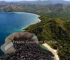 Costa Rican Coffee Beans 100% Arabica Bean or Ground Coffee World Coffee