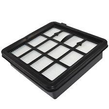 HEPA Pre-Motor Filter (HEPA & Foam Pad) for Vax Centrix 3 C89-CX3-B-A Vacuum