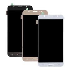 Display LCD + Touch Screen Samsung Galaxy J7 2016 J710 SM-J710FN Schermo Vetro