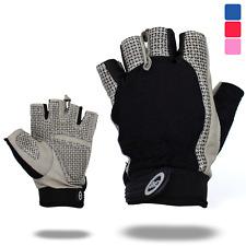 Fitness Handschuhe Trainingshandschuhe Fitnesshandschuhe Sport für Herren Damen