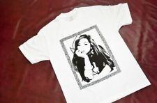 Honda LADY Cool T-Shirt  Japan Rare