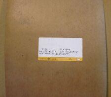 x5 LOT BLADE COMPRESSOR AIRFOIL * 111R111P7 (108R814P3) Mfr. General Electric