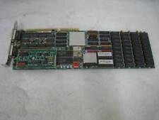 ASML 130-127 PCB Artic