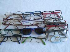 5647beee2818 Specsavers kids glasses frames - Petite