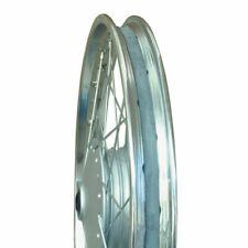 Bike-It Aftermarket Rim Tapes - MX/Motocross/Enduro/Motorcycle