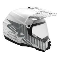 EVS Venture Arise Helmet