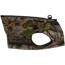 Jack Pyke Technical Neoprene Gun Hunter Dog Vest Variations Size English Oak Evo