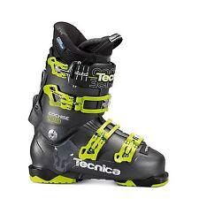 TECNICA Skischuhe - COCHISE 100 - Herren - UVP 299€