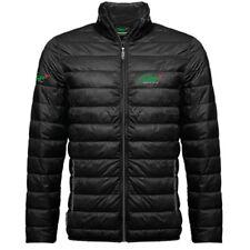 17MGP-AJ4 - MGP Ribbed Jacket