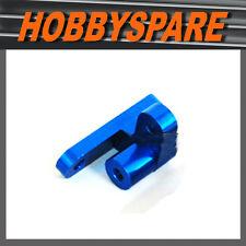 HSP TAIL WING PAD 81611 1/8 SCALE BAZOOKA METELLIC BLUE