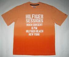 BNWOT New Boys designer Tommy Hilfiger top t shirt Age 6 7 8 9 10 11 12 13 14 15