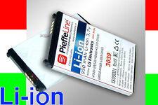 Batteria Li-ion 950mAh per lg GR500 GW525 AX265 LX265 UX265
