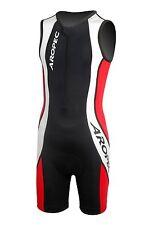 Childrens Aropec Triathlon One Piece Lycra Suit. Swimming, Running, Cycling