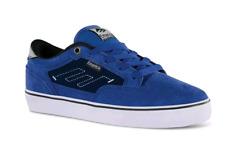 Emerica Jinx 2 Azul/Blanco Hombres Nuevos