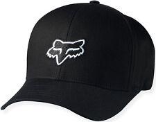 Fox Boys Legacy Flexfit Hat  Youth